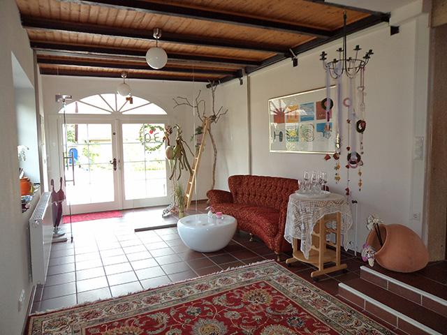 wellnesshotel bad zwischenahn mit privater atmosph re g stehaus am kamin. Black Bedroom Furniture Sets. Home Design Ideas
